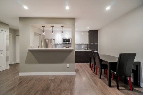 Condo for sale at 4373 Halifax St Unit 414 Burnaby British Columbia - MLS: R2421567