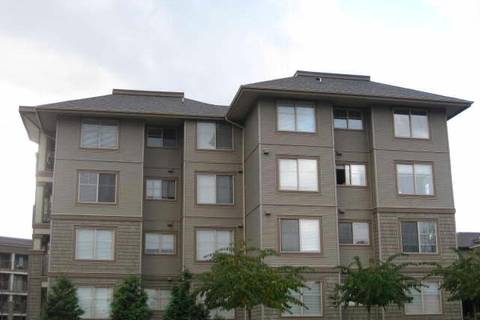 Condo for sale at 45555 Yale Rd Unit 414 Chilliwack British Columbia - MLS: R2432171