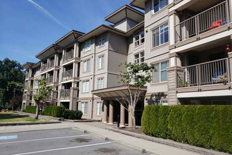 414 - 45559 Yale Road, Chilliwack | Image 1