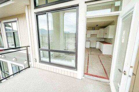 Condo for sale at 45761 Stevenson Rd Unit 414 Chilliwack British Columbia - MLS: R2528572