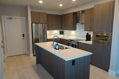 Condo for sale at 4690 Hawk Ln Unit 414 Tsawwassen British Columbia - MLS: R2421071