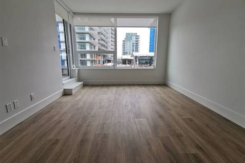 Condo for sale at 5508 Hollybridge Wy Unit 414 Richmond British Columbia - MLS: R2452585