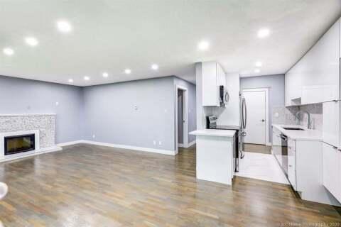 Condo for sale at 555 28th St W Unit 414 North Vancouver British Columbia - MLS: R2459721