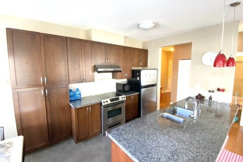 Condo for sale at 5788 Birney Ave Unit 414 Vancouver British Columbia - MLS: R2525616