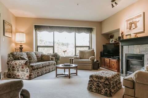 Condo for sale at 5855 Cowrie St Unit 414 Sechelt British Columbia - MLS: R2489716