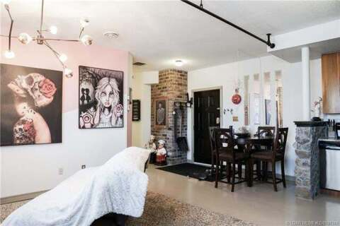 Condo for sale at 414 6 St S Lethbridge Alberta - MLS: LD0191311