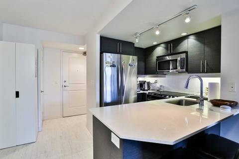 Condo for sale at 65 East Liberty St Unit 414 Toronto Ontario - MLS: C4518641