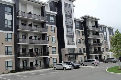 414 - 650 Sauve Street, Milton | Image 1