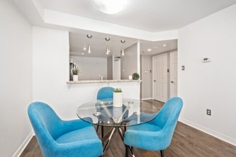 Condo for sale at 705 King St Unit 414 Toronto Ontario - MLS: C5081951