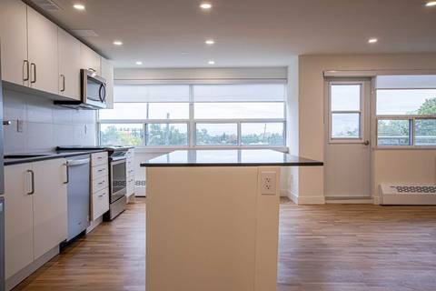 Home for rent at 74 Curlew Dr Unit 414 Toronto Ontario - MLS: C4753596