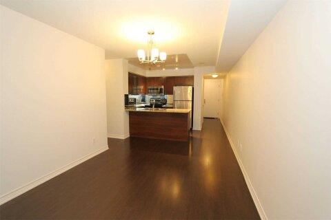 Apartment for rent at 761 Bay St Unit 414 Toronto Ontario - MLS: C4999193