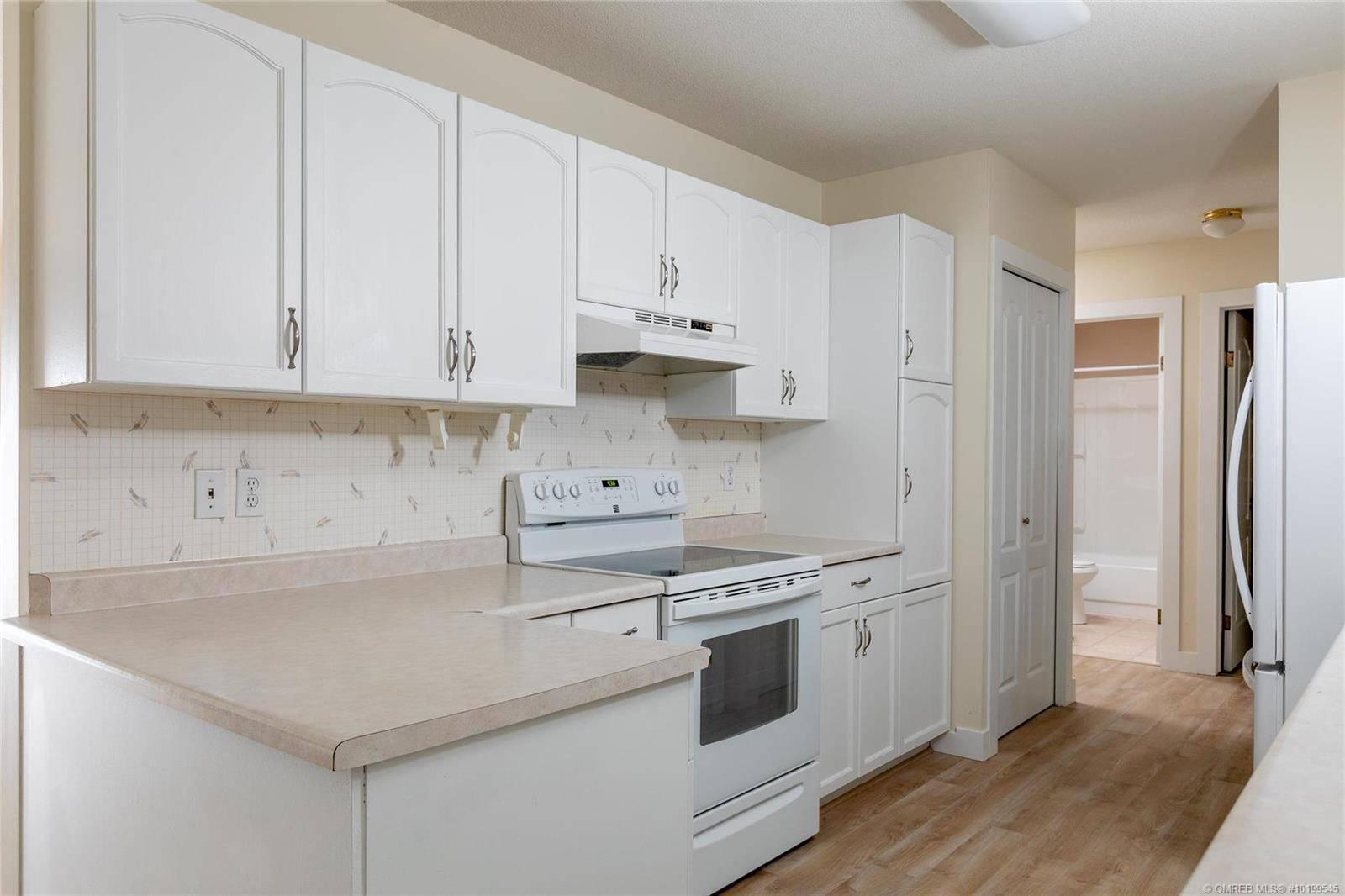 Condo for sale at 769 Klo Rd Unit 414 Kelowna British Columbia - MLS: 10199545
