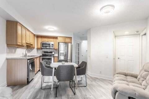 Condo for sale at 78 Harrison Garden Blvd Unit 414 Toronto Ontario - MLS: C4916539