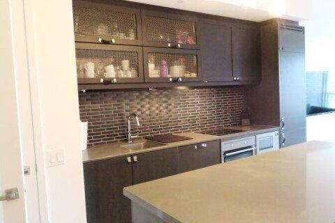 Apartment for rent at 783 Bathurst St Unit 414 Toronto Ontario - MLS: C5061317