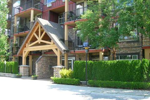 Condo for sale at 8328 207a St Unit 414 Langley British Columbia - MLS: R2389473