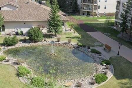 House for sale at 8912 156 St NW Unit 414 Edmonton Alberta - MLS: E4174471