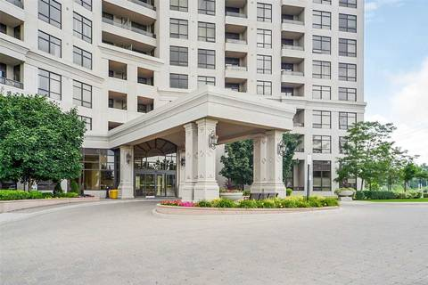 Condo for sale at 9225 Jane St Unit 414 Vaughan Ontario - MLS: N4701302