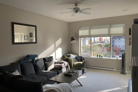 Condo for sale at 9288 Odlin Rd Unit 414 Richmond British Columbia - MLS: R2513234