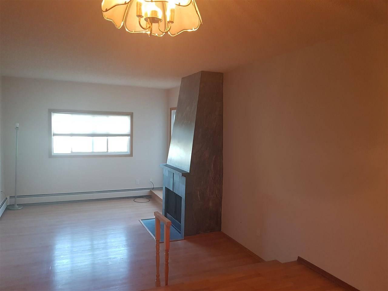 Condo for sale at 9504 182 St Nw Unit 414 Edmonton Alberta - MLS: E4159365