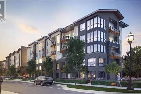 Condo for sale at 960 Reunion Ave Unit 414 Victoria British Columbia - MLS: 410506