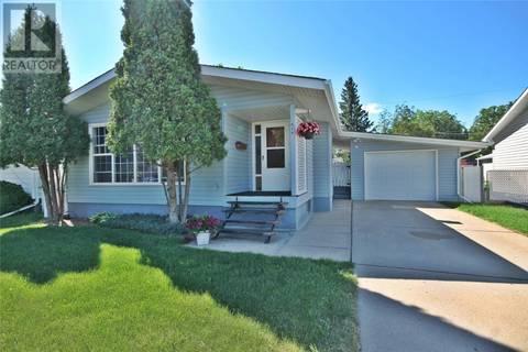 House for sale at 414 Adelaide St E Saskatoon Saskatchewan - MLS: SK775683