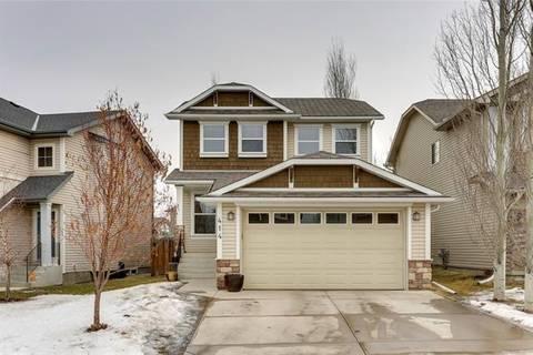 House for sale at 414 Auburn Bay Ht Southeast Calgary Alberta - MLS: C4285361