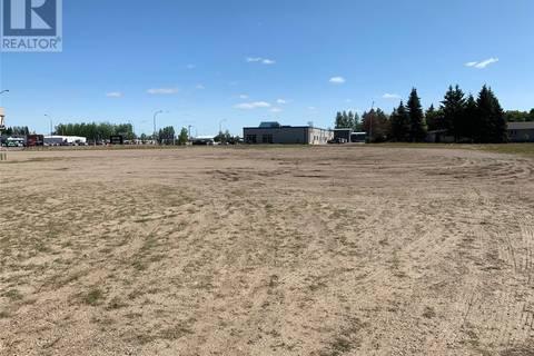 Home for sale at 414 Broadway St E Yorkton Saskatchewan - MLS: SK784341