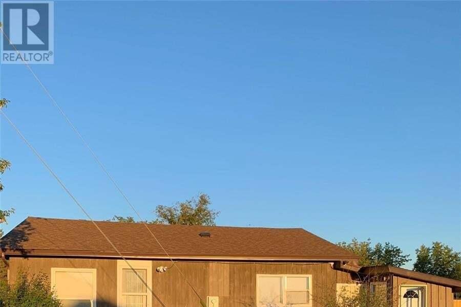 House for sale at 414 Craigleith Ave S Fort Qu'appelle Saskatchewan - MLS: SK826263