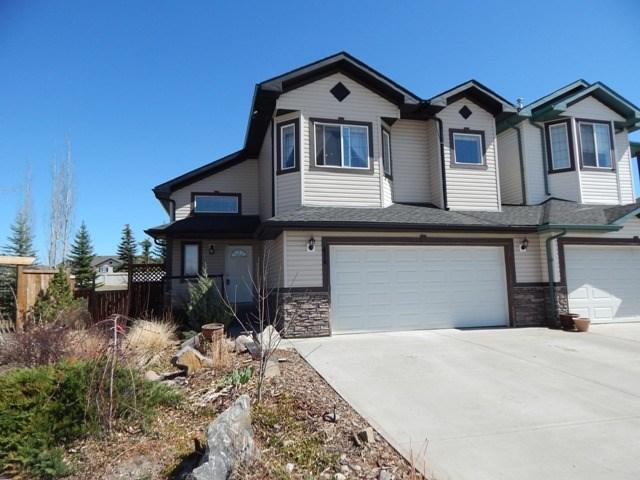 414 crystal ridge terrace okotoks for sale 414 900 for Crystal ridge homes