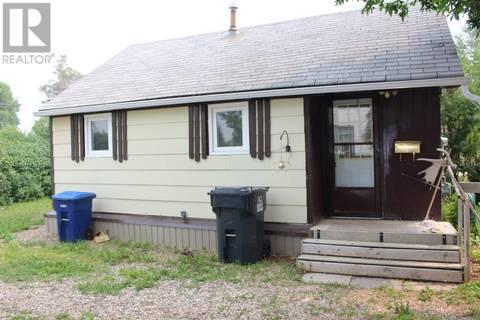 House for sale at 414 Eisenhower St Midale Saskatchewan - MLS: SK764088