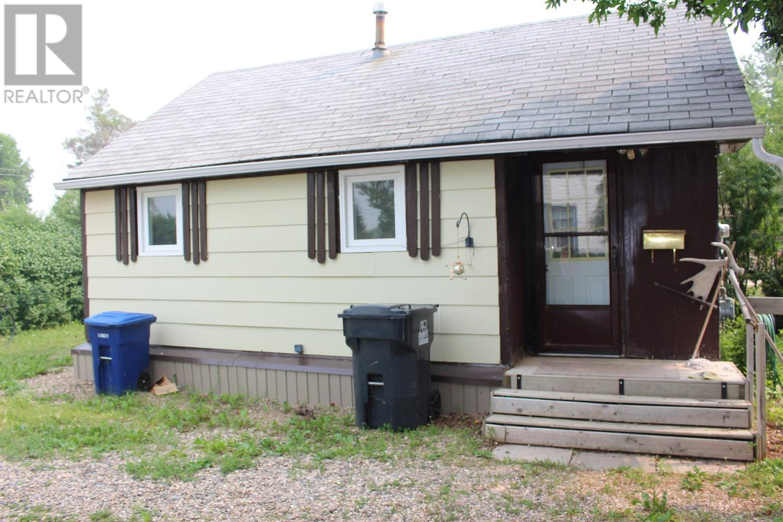 Removed: 414 Eisenhower Street, Midale, SK - Removed on 2020-03-18 06:15:18