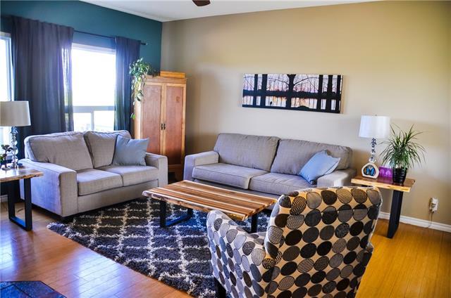 For Sale: 414 Garnet Close, Black Diamond, AB   4 Bed, 3 Bath House for $444,900. See 30 photos!