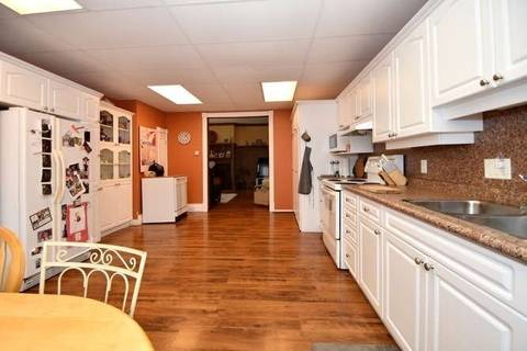 Townhouse for sale at 414 George St South Bruce Peninsula Ontario - MLS: X4676238