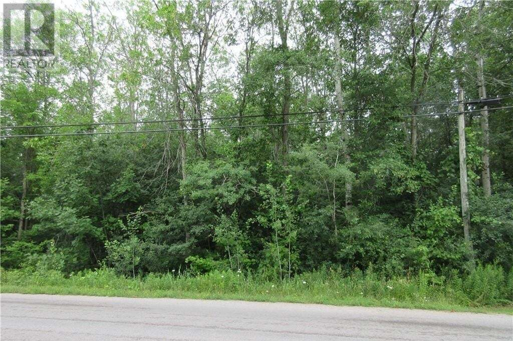 Residential property for sale at 414 Gifford Dr Ennismore Township Ontario - MLS: 276213