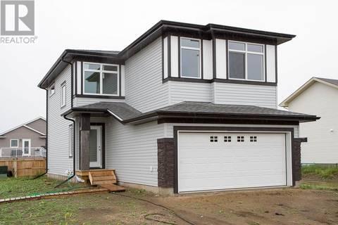 House for sale at 414 Hassard Cs Saskatoon Saskatchewan - MLS: SK779839