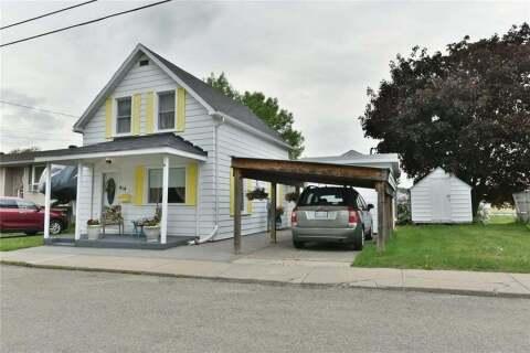 House for sale at 414 Lambert St Cardinal Ontario - MLS: 1193887