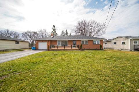 House for sale at 414 Long Beach Rd Kawartha Lakes Ontario - MLS: X4427584