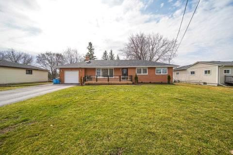 House for sale at 414 Long Beach Rd Kawartha Lakes Ontario - MLS: X4443105