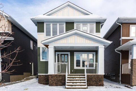 414 Redstone Drive NE, Calgary | Image 1