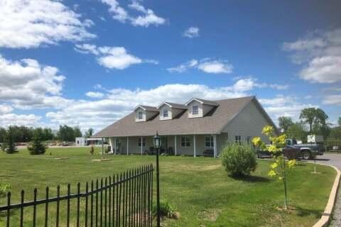 House for sale at 414 Russett Dr Arnprior Ontario - MLS: 1185544