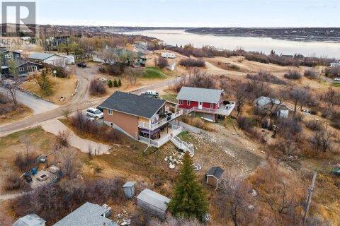 House for sale at 414 Walter St Saskatchewan Beach Saskatchewan - MLS: SK831591