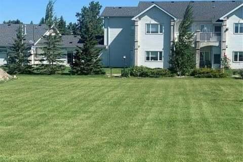 Residential property for sale at 414 Wright Rd Moosomin Saskatchewan - MLS: SK815652