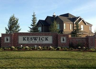 Residential property for sale at 4141 Kennedy Gr Sw Edmonton Alberta - MLS: E4186494