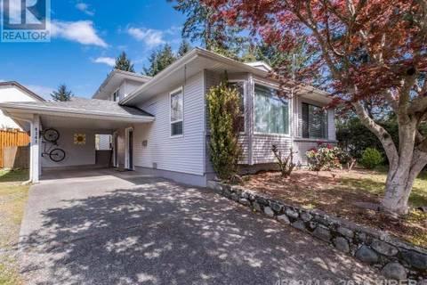 House for sale at 4141 Orchard Circ Nanaimo British Columbia - MLS: 456944