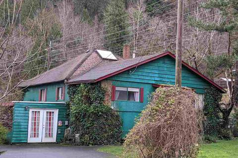 House for sale at 4142 Wilson Rd Yarrow British Columbia - MLS: R2450058