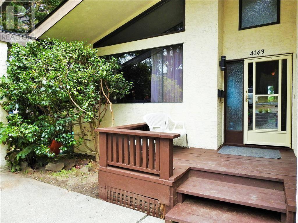 4143 Cedar Hill Road, Victoria | Image 1