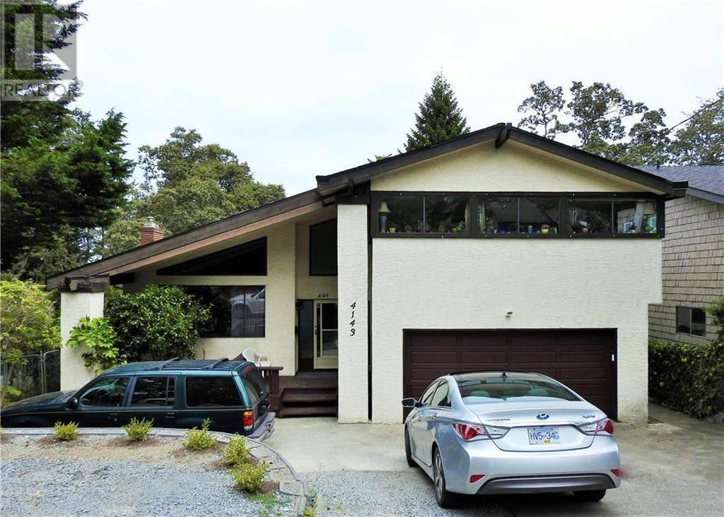 4143 Cedar Hill Road, Victoria | Image 2
