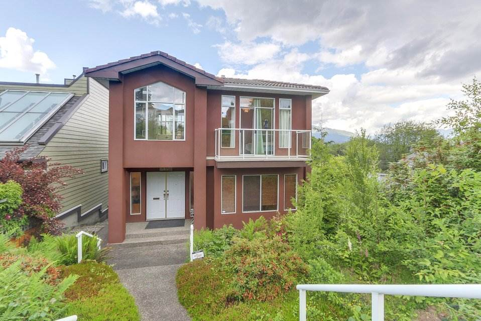 Removed: 4143 Yale Street, Burnaby, BC - Removed on 2018-09-04 05:09:03