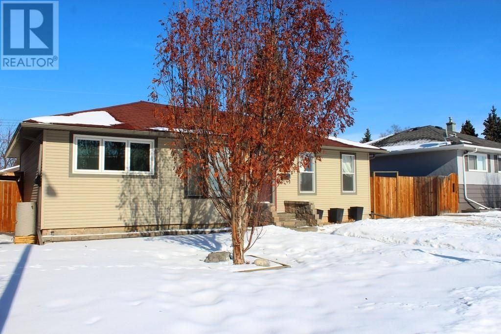 4144 46 Street, Red Deer | Image 2