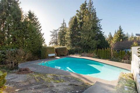4144 Ripple Road, West Vancouver | Image 2